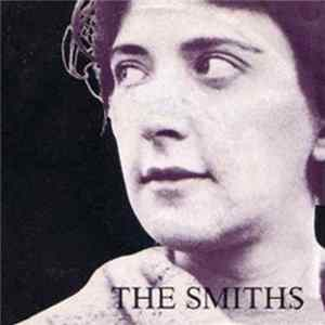The Smiths - Girlfriend In A Coma Album