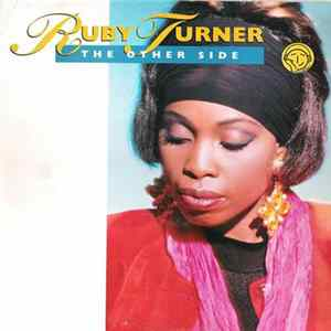 Ruby Turner - The Other Side Album