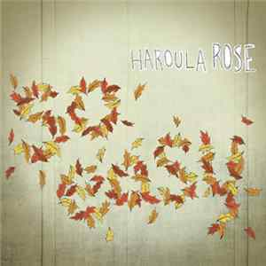Haroula Rose - So Easy Album
