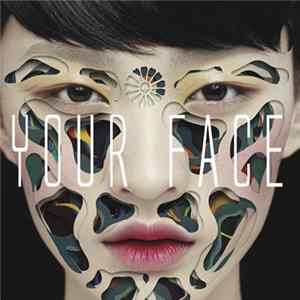 Venetian Snares - Your Face Album